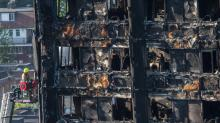 Grenfell Tower tragedy 'will boost social housing', say builders