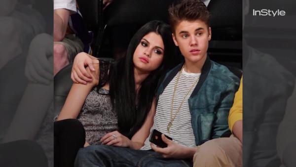 Bieber dating die