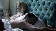 Segundo estudo, mulheres com filhos dormem menos que os homens