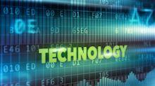 3 Must-Watch Tech Earnings Reports This Week