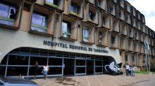 Operação do Ministério Público investiga fraudes na compra de equipamentos médicos no DF