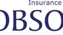 Labor Study Indicates Strong Employment Outlook for Insurers