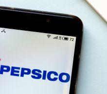 Pepsico beats estimates, Analog Devices buying Maxim