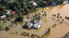Kerala Cancels Onam Celebrations Over Floods, Govt to Use Cultural Funds for Disaster Relief
