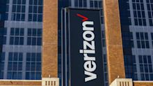 Verizon's BlueJeans Offers Upgraded Back-to-Office Features