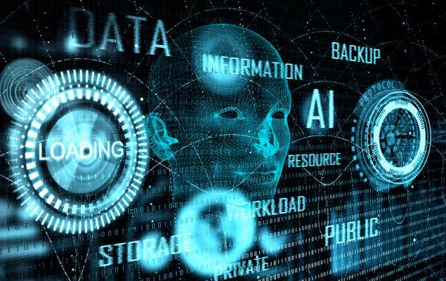 5 Top-Ranked Tech Stocks to Gain From Advanced ML Capabilities - Yahoo Finance - RapidAPI
