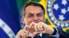 Bolsonaro diz que discutirá instalação de fábrica da Tesla no Brasil durante visita aos EUA