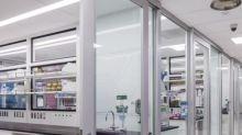 強生宣佈與美政府合作加速研發新型冠狀病毒疫苗