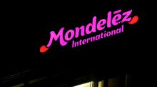 Oreo maker Mondelez raises sales forecast as emerging markets fuel growth