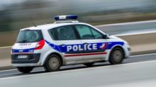 Seine-et-Marne: un corps lesté retrouvé dans un tonneau flottant sur la Seine