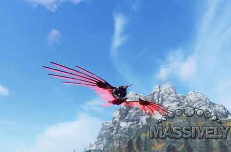 Massively's ArcheAge launch diary: Day six - P2W and the early verdict