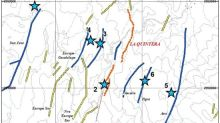 Minaurum Announces Phase II Drilling at Alamos Cuts Strong Mineralization in New San Jose Vein and Discovers Five Blind Veins