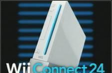 Nintendo UK rep responds to rumors of WiiConnect24 damaging consoles