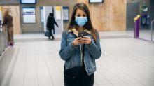 Coronavirus : l'application StopCovid pourrait être disponible dès ce week-end