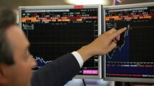 World markets end volatile year mostly in the black