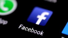 Indonesia demands more answers from Facebook on data misuse