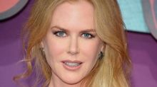 Nicole Kidman in Talks to Join Colin Farrell in New Movie From 'Lobster' Filmmaker