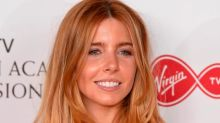 Stacey Dooley 'didn't have time' to collect MBE awarded in 2018