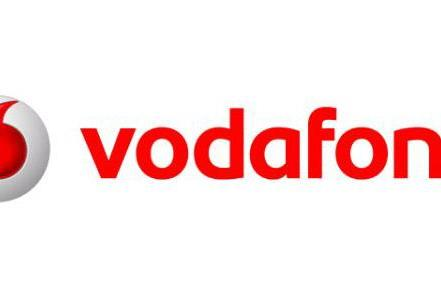 Verizon shareholders approve buyout of Vodafone stake, deal expected to close next month