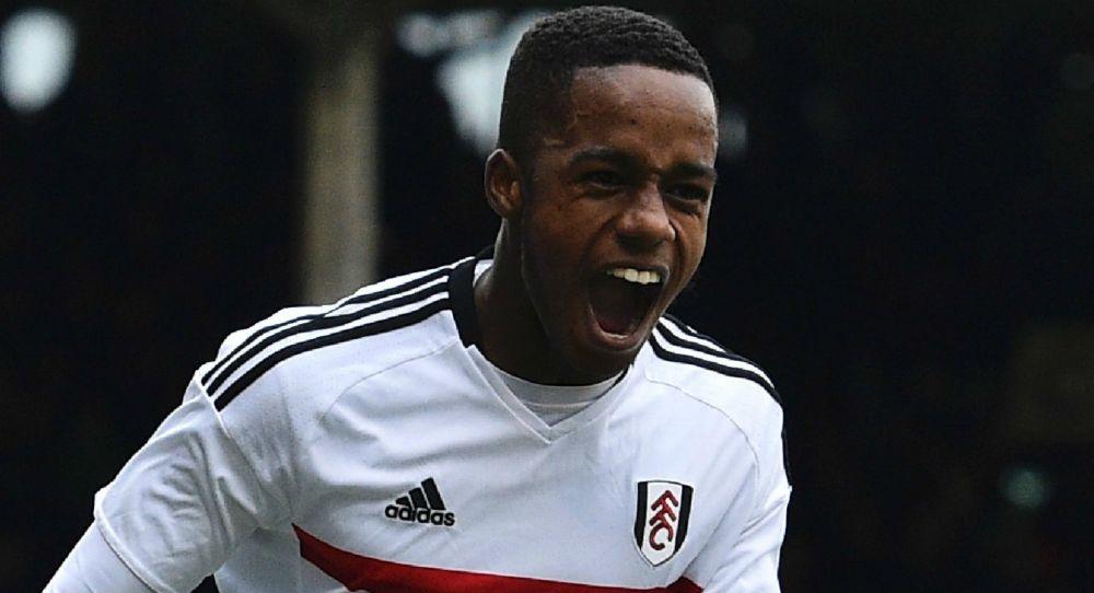 Fulham lehnt 27,5-Millionen-Angebot von Tottenham Hotspur für Ryan Sessegnon ab