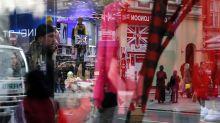U.K. Trading Platforms Push to Open IPOs to Retail Investors