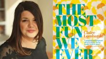 The Most Fun We Ever Had  by Claire Lombardo, book review: Well-written if myopic debut about family in perpetual crisis