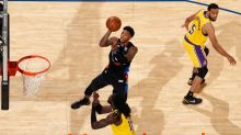 Elfrid Payton is rewarding Tom Thibodeau, Knicks' trust