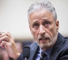 Jon Stewart: Mitch McConnell says he 'doesn't understand' why comedian is 'bent out of shape' over 9/11 victims fund