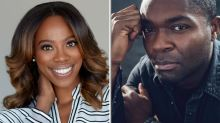 'Insecure' Star Yvonne Orji to Develop Disney Plus Comedy Series With David Oyelowo, Oprah Winfrey Producing