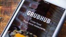 Grubhub (GRUB) Beats on Q4 Earnings, Partners Yum! Brands