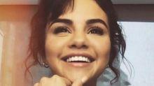 Após colapso emocional, Selena Gomez é internada em clínica psiquiátrica
