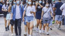 'Just window dressing' – poll finds most young people in Hong Kong would shun seat on official advisory committees