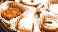 Il Gruppo Ferrero acquisisce Kelsen e i suoi biscotti danesi