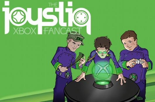 Xbox 360 Fancast 212 -- Sorry, We're Closed