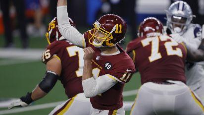 NFL draws monster Thanksgiving ratings