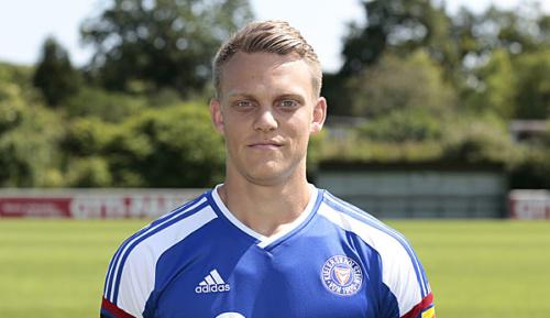 3. Liga: Holstein Kiel holt Guder zurück an die Förde