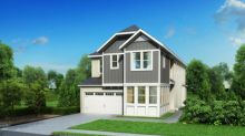 Winchester Homes Unveiling New Model on Oct. 7 at Grand Opening of The Cascades at Two Rivers