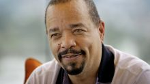 Ice-T arrested after failing to pay bridge toll