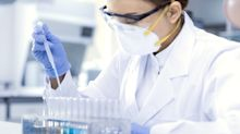 Why Sorrento Therapeutics Stock Jumped Today