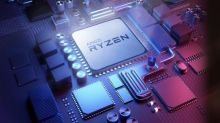 AMD Ryzen 6000 could be the world's first 6nm desktop processor