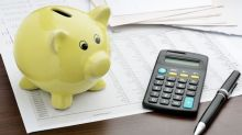 Three ways a basic bank account could help you