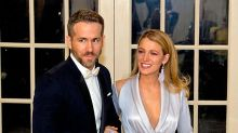 Ryan Reynolds' Snarky Tweet Says Everything We Need to Know About His Marriage to Blake Lively