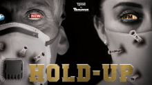 """Covid-19 : quatre choses à savoir sur le documentaire """"Hold-up"""", qui prétend dénoncer les """"mensonges"""" autour de la pandémie"""