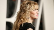 Courtney Love Warns Women About Harvey Weinstein In 2005 Video
