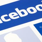 Audit reveals Facebook is not doing enough on civil rights issues