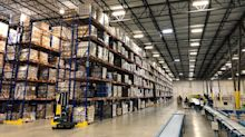 Market Share: Life science firm opens third local warehouse; retailer grows Mid-South presence