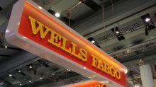 Wells Fargo reveals new risk management structure