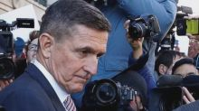 Full appeals court to review dismissal of Michael Flynn case