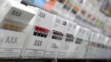 Massachusetts sues Juul over e-cigarette marketing tactics