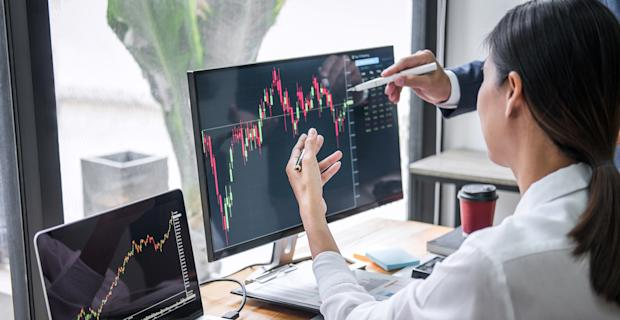 How to think about stock valuation: The full breakdown